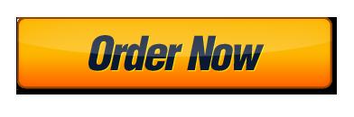 Order Frisky Business Now